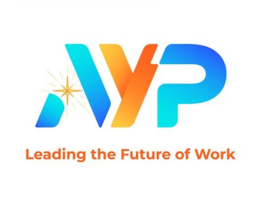 AYP Group Announces Rebranding Initiatives, Affirms Commitment to Clients