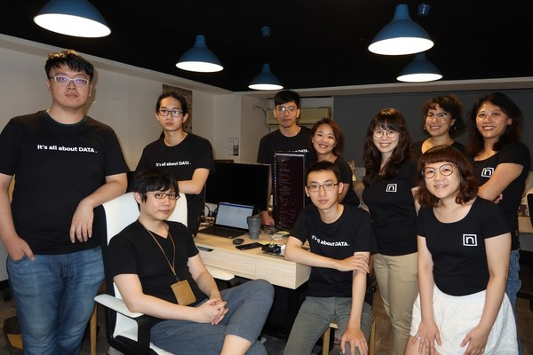 Numbers Protocol, the only company in Taiwan certified by both OpenChain 2.0 and MyData Operator, was recently selected by Taiwan Tech Arena (TTA) as one of the 100 startups from Taiwan to be showcased at CES 2021.