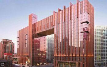 China's Changzhou National Hi-Tech District kicks off New Year with 30 billion yuan investment