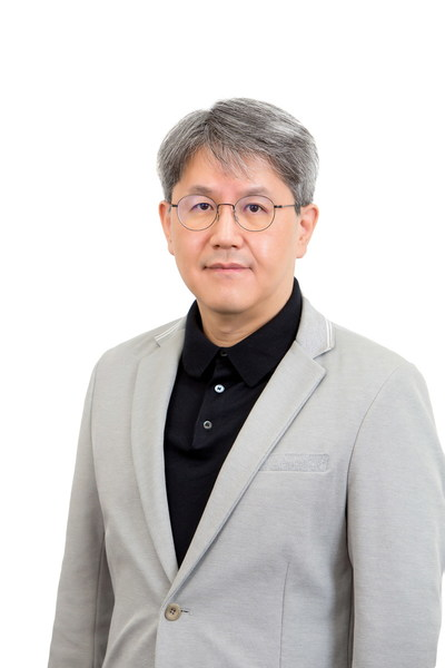 Jangwon Seo, a New Co-CEO of Coway