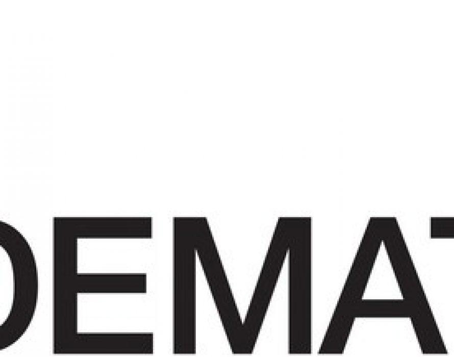 Dematic Automates Landmark Group's Premier Distribution Center
