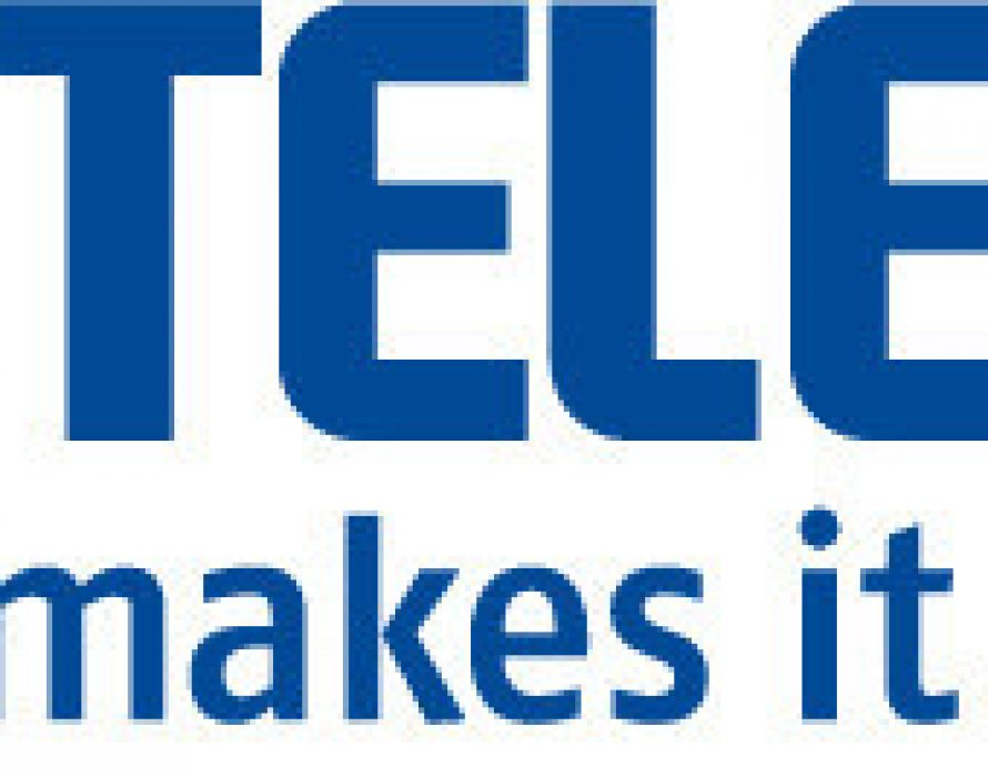 Electric vehicles: Shorter charging times thanks to high-pressure heat exchanger from BENTELER