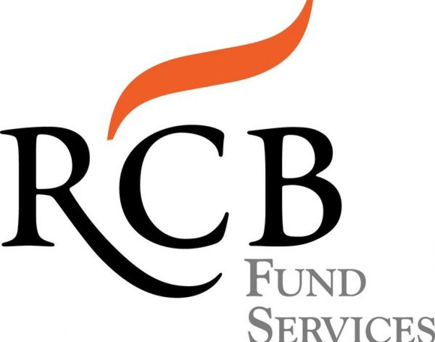 Fair Fund to Compensate Certain Investor Participants in The Triaxx CDOs