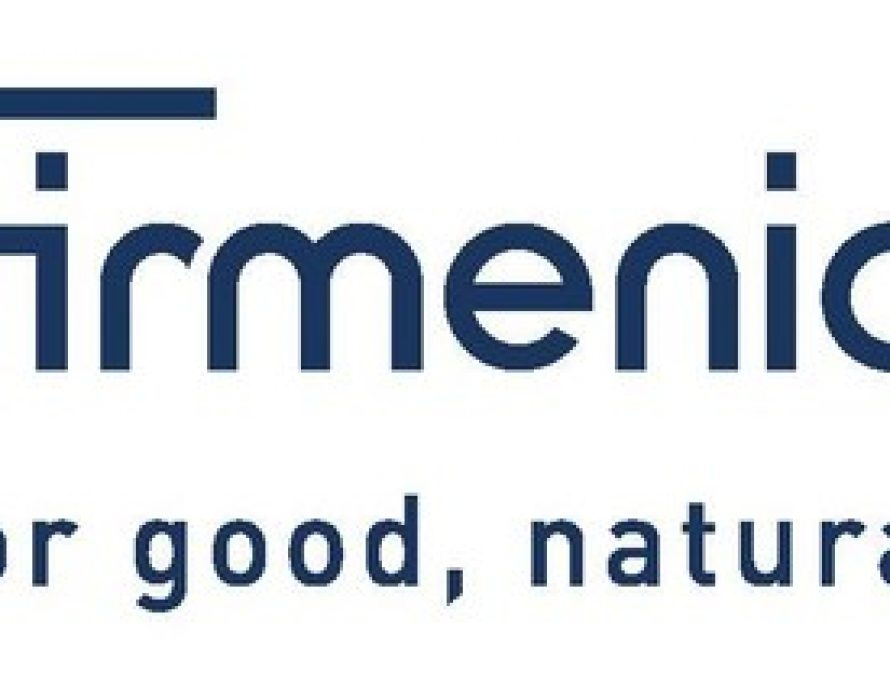 Firmenich Appoints Levenza Toh as Vice President, Perfumery, Southeast Asia, Japan & Korea