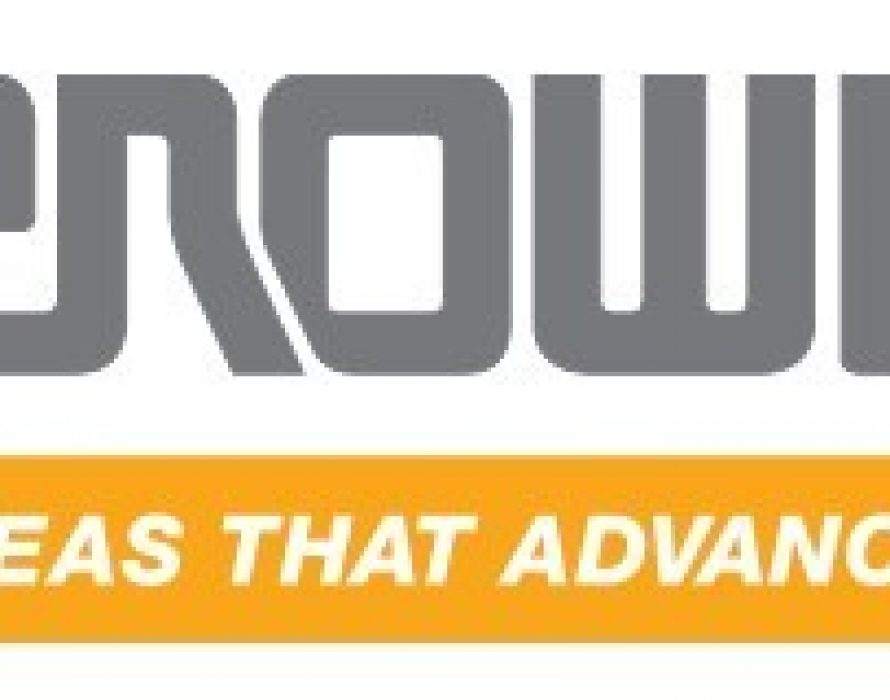 Food Logistics Recognises Crown as Top Technology Provider