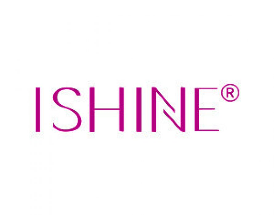 Fujian Ishine Cosmetics Launches More than 20 New Products during Cosmoprof Asia Digital Week
