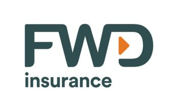 FWD Group launches first-ever podcast series: Changing the way people feel about insurance…with FWD