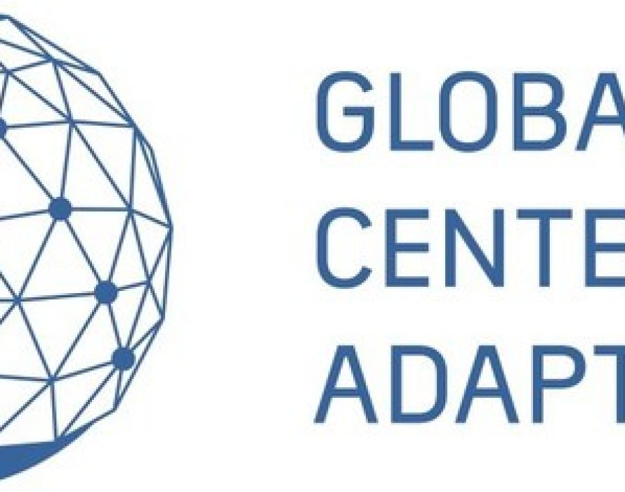 GCA announces key adaptation initiatives at Climate Adaptation Summit 2021