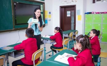 Hainan Free Trade Port Becoming an Attractive Destination for Opening-up and Cooperation in International Education