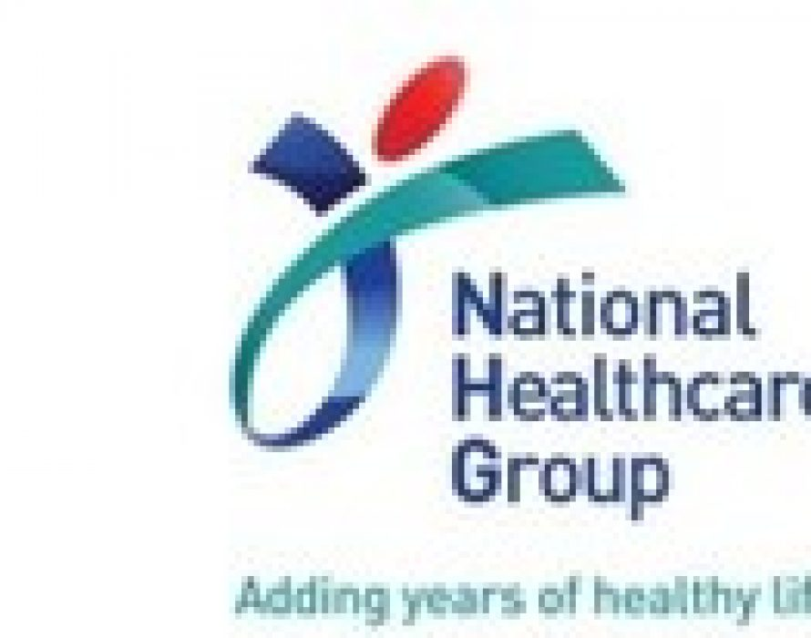 Holmusk, National Healthcare Group and Institute of Mental Health outline strategic collaboration to strengthen mental healthcare in Singapore