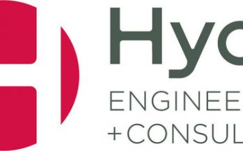 Hyde Engineering + Consulting Announces Appointment of Chief Executive Officer