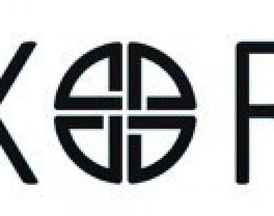 Introducing The XOR TITANIUM Handset