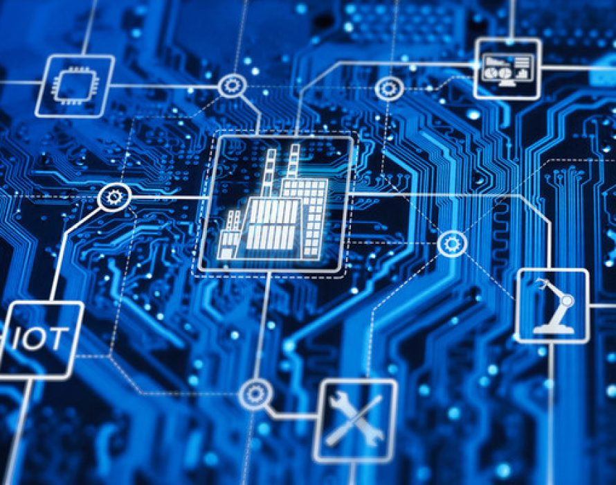 IoT and 5G Boost Global Electronic Test and Measurement Market, Says Frost & Sullivan