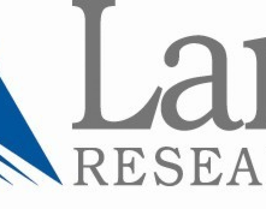 Lam Research Advances Next Generation 3D Memory Manufacturing with Revolutionary New Etch Technology