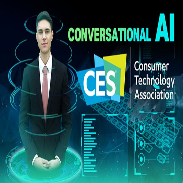 MoneyBrain, new AI Video tech leader in contactless at CES 2021
