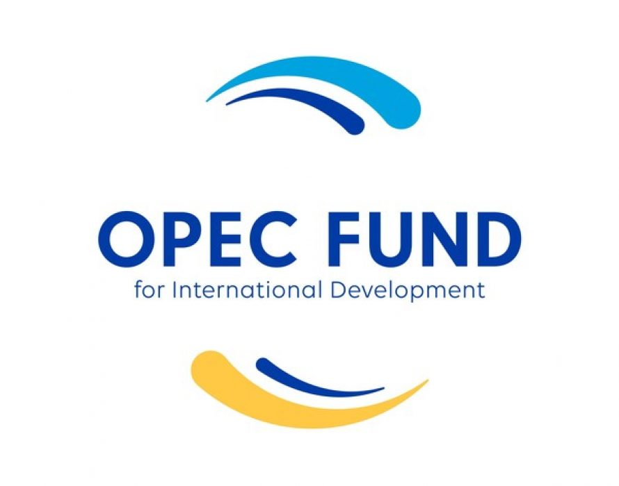 OPEC Fund marks 45 years of driving development, as member countries commit to further contribution