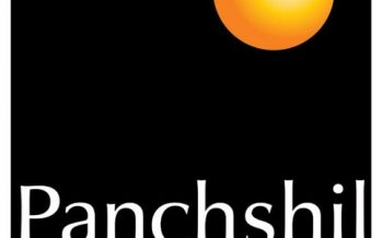 Panchshil Office Parks Commissions Phase II of Panchshil Business Park at Baner-Balewadi in Western Pune's Business District