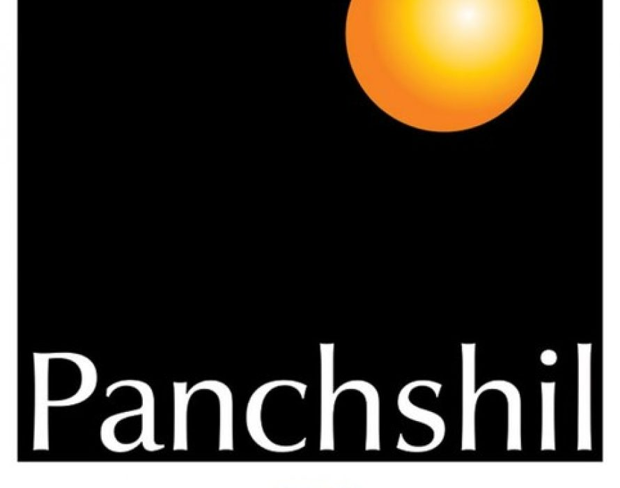 Panchshil Office Parks Honoured with 3 Safety 'Oscars'