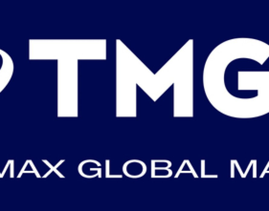Play To Win Big Trading Bonuses: TMGM, Official Partner Of The Australian Open, Launches Online Tennis Game Competition