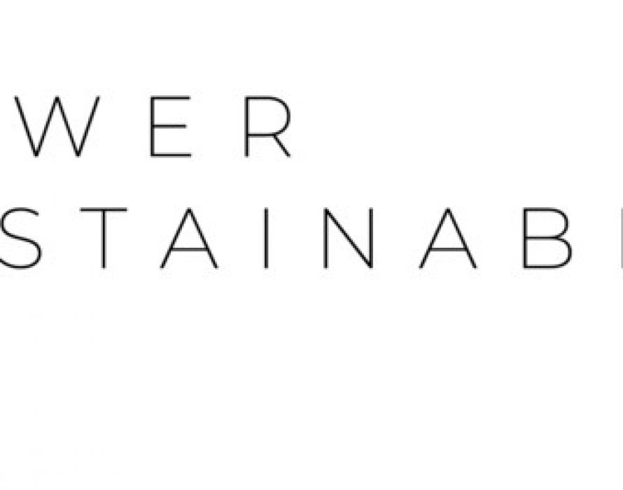 Power Sustainable launches the Power Sustainable Energy Infrastructure Partnership, a $1B investment platform dedicated to the North American renewable energy sector