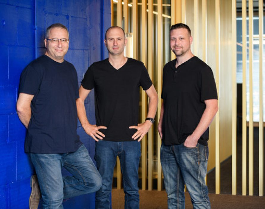 Rapyd Raises $300 Million in Funding to Support Accelerated Growth Within Global Payments Industry