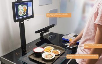 Sodexo Reinvents Catering with Atlas AI Platform