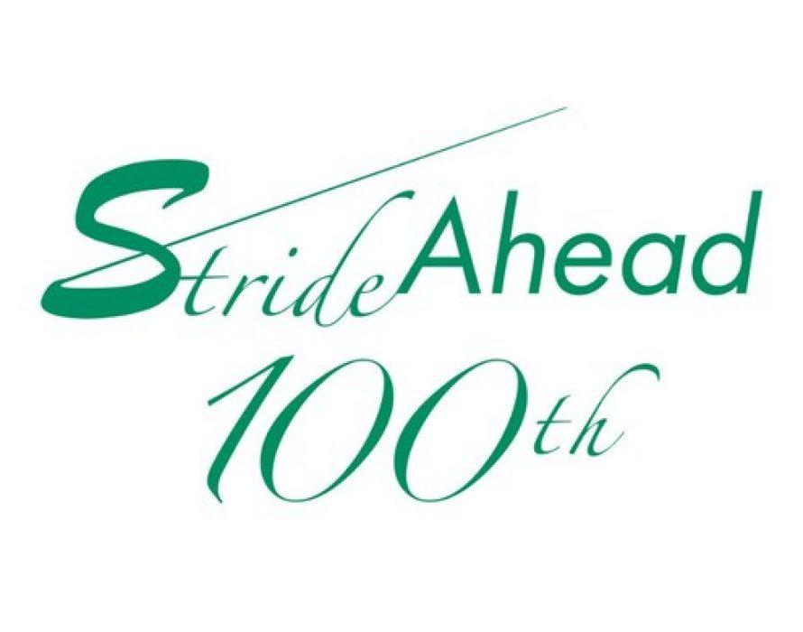 Terumo Enters 100th Anniversary Year