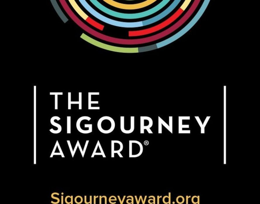 The Sigourney Award-2020 Honors Four Recipients With Distinguished Independent Prize for Advancing Psychoanalysis and Psychoanalytic Thought
