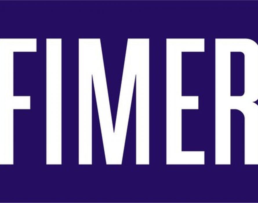 Three-Phase Inverter Launch Powers Up FIMER's Range