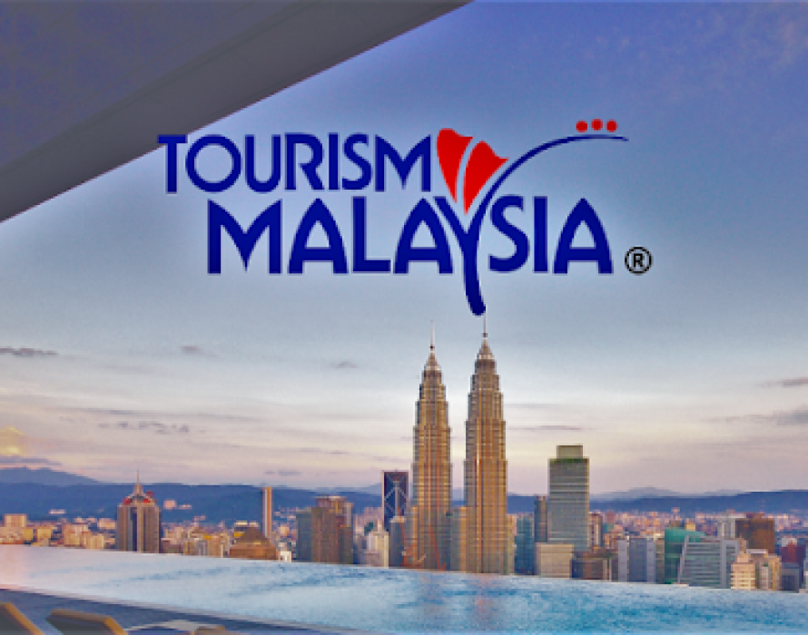 Tourism Malaysia announces new management placements