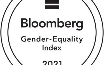 Vakrangee Limited Included in 2021 Bloomberg Gender-equality Index
