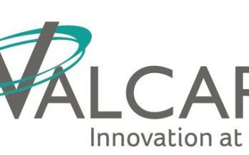 Valcare Medical Announces First-in-Human Transseptal Implant of the AMEND™ Annuloplasty Ring for Mitral Valve Repair