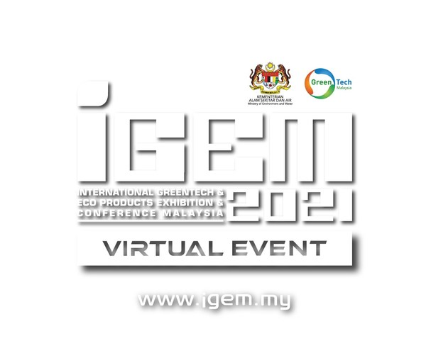 Virtual IGEM 2020 Garnered RM 3.4 Billion Business Lead.