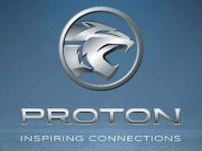 Proton unveils four new SE models