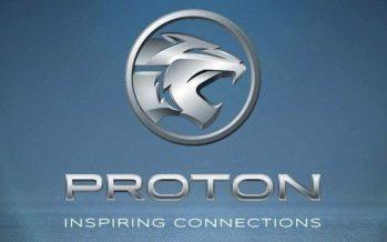 Proton unveils four new SE models