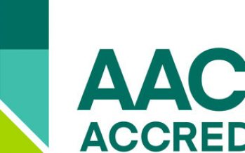 AACSB Announces 2021 Class of Influential Leaders