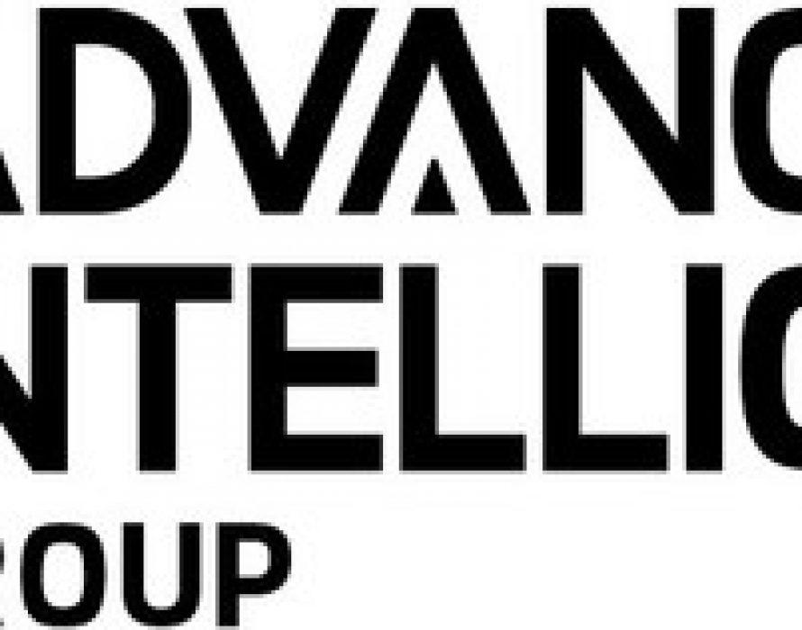 ADVANCE.AI Launches 'Advance Intelligence Group' Brand