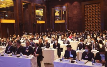 AmCham South China: 94% of US Companies Optimistic towards 2021 Business Outlook in China