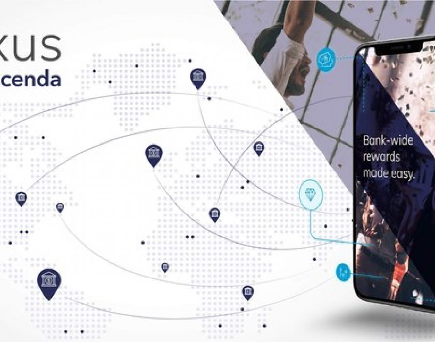 Ascenda launches Nexus, the new rapid launch option for its SaaS loyalty solution suite