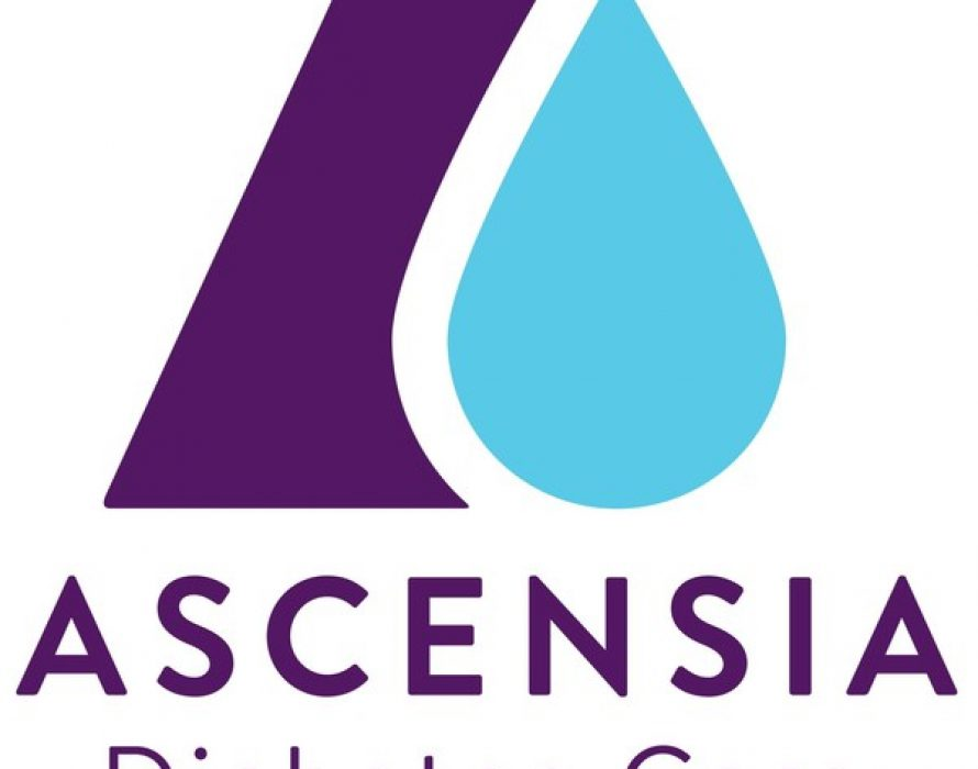 Ascensia Diabetes Care And Its Employees Excited To Support Spare A Rose Campaign For The Fourth Consecutive Year