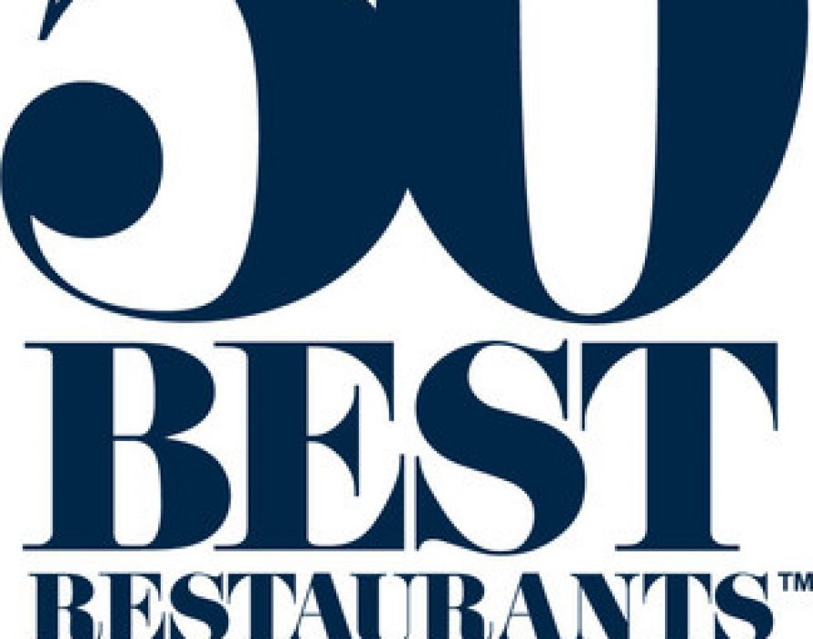 Asia's 50 Best Restaurants Names DeAille Tam as Asia's Best Female Chef 2021