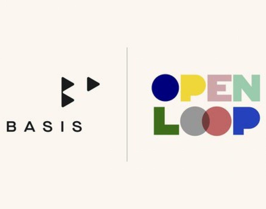 BasisAI Helps APAC Tech Firms Adopt Responsible AI as an Open Loop Partner