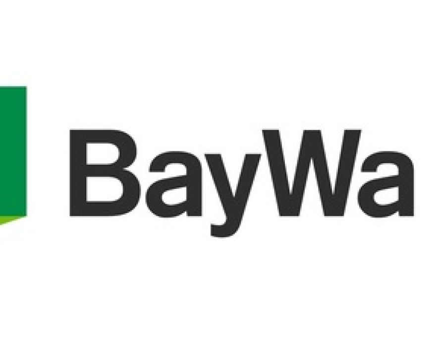 BayWa r.e. delivers second Japanese Solar Farm to D&D Solar GK