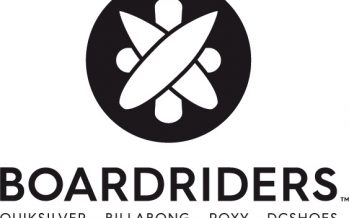 Boardriders Announces Leadership Transition And Hiring of Arne Arens As Incoming Chief Executive Officer