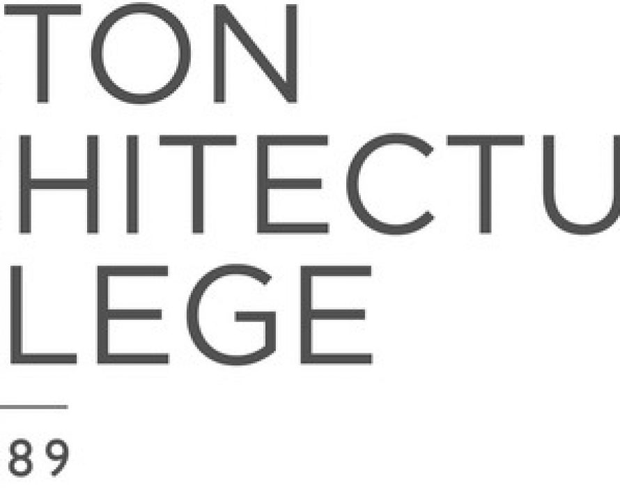 Boston Architectural College Announces New Vision and Strategic Plan Highlighting Innovation and Expanding Global Access to Future-Oriented Design Education