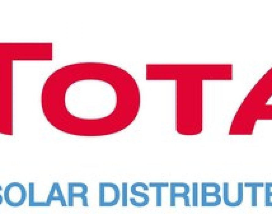 Chandra Asri, Indonesia's largest petrochemical producer, continues its partnership with Total Solar DG to Solarize its Cilegon Plant