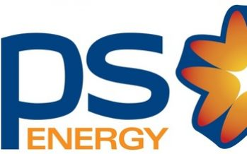 CPS Energy Launches Community Dialogue About Its Flexible Path Resource Plan, Including A Focus On Coal