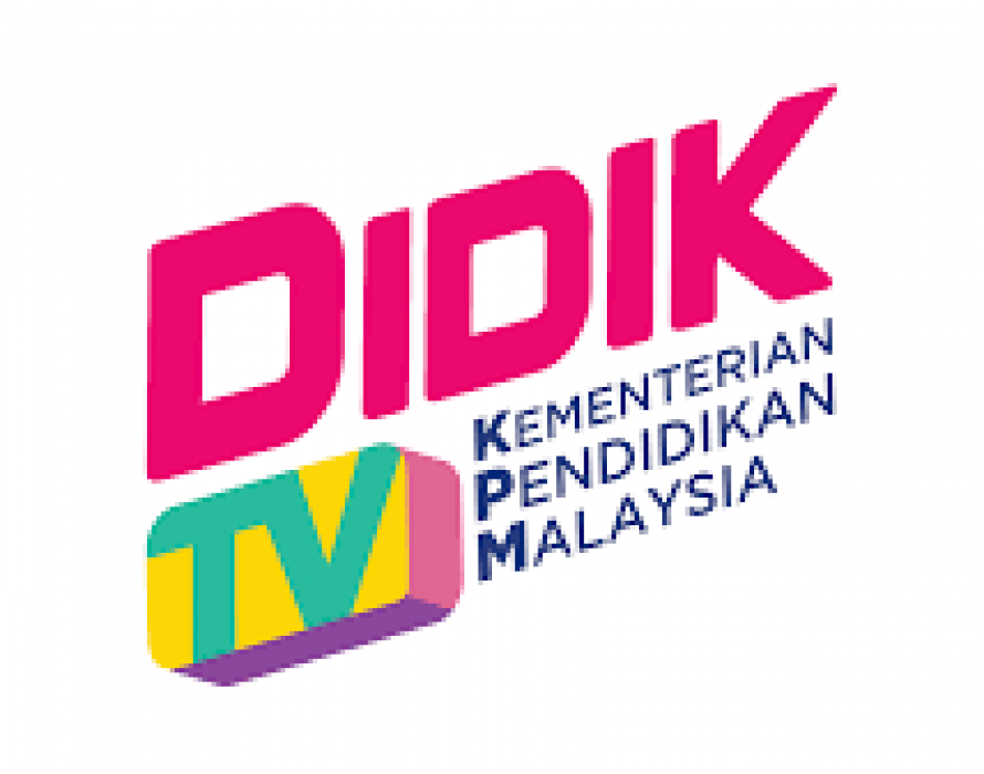 DidikTV: Opportunity for parents, PTAs to play role for educational excellence