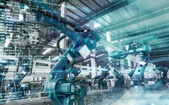 Digitalization and Manufacturing Automation to Drive the High-performance Plastics Market to $2 Billion by 2027
