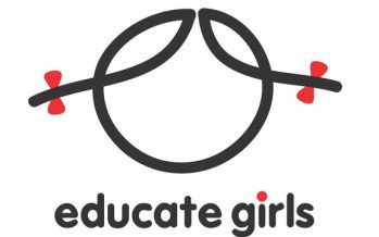 Educate Girls USA strengthens global outreach on gender equality with new board appointment